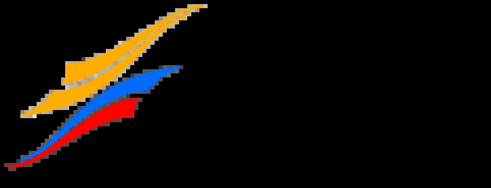 CONFECOL -Confederação Espírita Colombiana