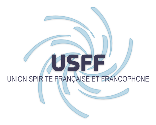 L' Union Spirite Française et Francophone