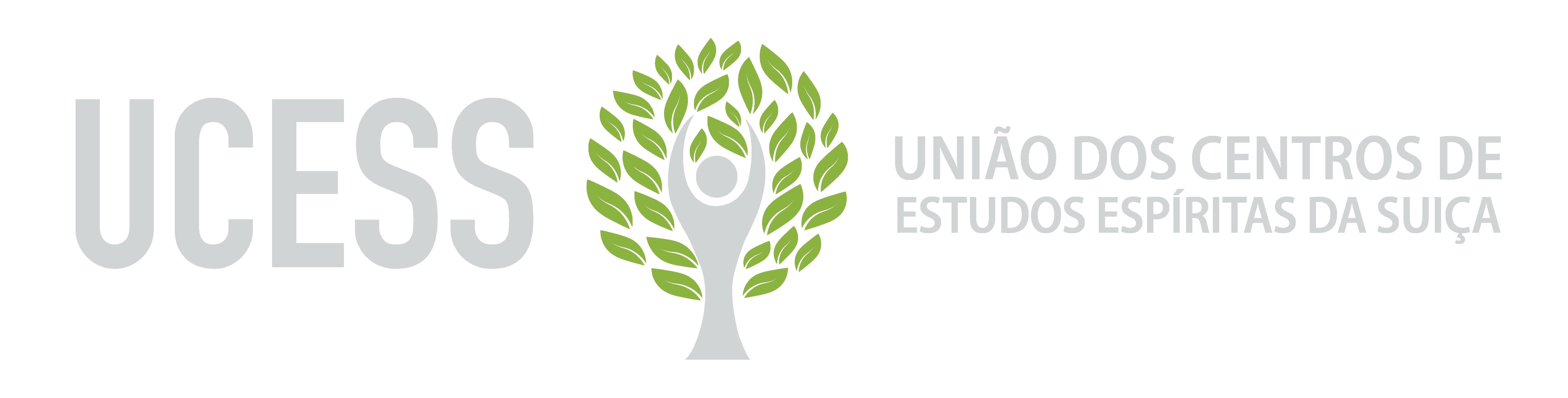 UCESS Union des Centres d'Études Spirites en Suisse